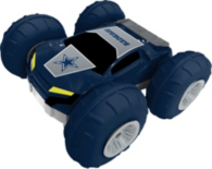 Dallas Cowboys Flip Racer
