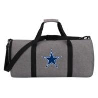 Dallas Cowboys Wingman Duffel Bag