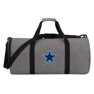 Dallas Cowboys Wingman Duffel Bag