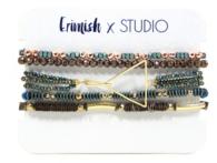 Studio Erimish STS Bracelet Set