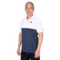 Dallas Cowboys Nike Mens Early Season Breathe 2 Polo