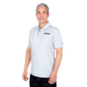 Dallas Cowboys Nike Mens Team Issue Polo