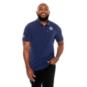 Dallas Cowboys Mens Nike Dri-FIT Elite Short Sleeve Polo