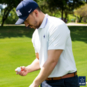 Dallas Cowboys Nike Dri-FIT Mens Vapor Control Polo