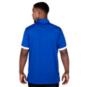 Dallas Cowboys Nike Mens Vapor Solid Polo