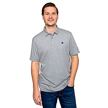 Dallas Cowboys Tommy Bahama Mens Pacific Shore Polo