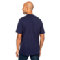 Dallas Cowboys Mens Gunnar Short Sleeve T-Shirt