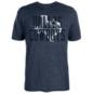 Dallas Cowboys Mens Geoff Short Sleeve T-Shirt
