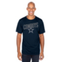 Dallas Cowboys Mens Gabe Short Sleeve T-Shirt