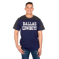 Dallas Cowboys Mens Classen Short Sleeve T-Shirt