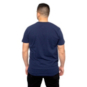Dallas Cowboys Nike Mens Dri-FIT Cotton Mezzo Crew Short Sleeve T-Shirt