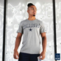 Dallas Cowboys Nike Mens Legend Lift Reveal Short Sleeve T-Shirt