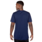 Dallas Cowboys Nike Mens Dri-FIT Coach Short Sleeve T-Shirt