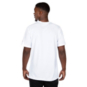 Dallas Cowboys Nike Dri-FIT Mens Coach Short Sleeve T-Shirt