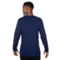 Dallas Cowboys Nike Dri-FIT Mens Coach Long Sleeve T-Shirt