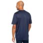 Dallas Cowboys Nike Mens 360 Player Short Sleeve T-Shirt
