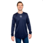 Dallas Cowboys Nike Mens 360 Long Sleeve Player T-Shirt