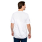 Dallas Cowboys Nike Mens Line of Scrimmage Short Sleeve T-Shirt