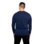 Dallas Cowboys Nike Mens Dri-FIT Cotton Modern Icon Long Sleeve T-Shirt
