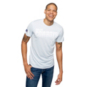 Dallas Cowboys Nike 100th Anniversary Platinum Mens T-Shirt