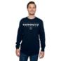 Dallas Cowboys Mens Nathan Long Sleeve T-Shirt