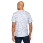 Dallas Cowboys Mens Practice Barracks Short Sleeve T-Shirt