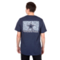 Dallas Cowboys Vineyard Vines Star Fish Short Sleeve T-Shirt
