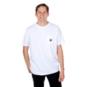 Dallas Cowboys Vineyard Vines Skyline Short Sleeve T-Shirt