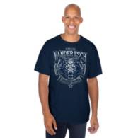 Dallas Cowboys House Vander Esch Short Sleeve T-Shirt