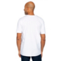 Dallas Cowboys Nike Mens Cotton Mezzo Icon Short Sleeve T-Shirt