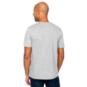 Dallas Cowboys Nike Mens Cotton Modern Icon Short Sleeve T-Shirt
