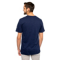 Dallas Cowboys Nike Mens Cotton Modern Icon Short Sleeve T-Shirt