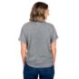 Dallas Cowboys Womens Rebecca Short Sleeve T-Shirt