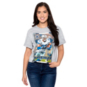Dallas Cowboys America's Team Jason Witten #82 T-Shirt