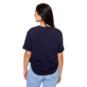 Dallas Cowboys America's Team Darren Woodson #28 T-Shirt