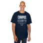 Dallas Cowboys Corpus Christi Local Short Sleeve T-Shirt