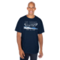Dallas Cowboys El Paso Local Short Sleeve T-Shirt