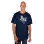 Dallas Cowboys McAllen Local Short Sleeve T-Shirt