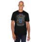 Dallas Cowboys Mens Victory Tour Short Sleeve T-Shirt