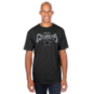 Dallas Cowboys Mens Metalhead Short Sleeve T-Shirt