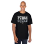 Dallas Cowboys Purge Squad Doom Short Sleeve T-Shirt