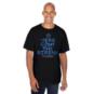 Dallas Cowboys Purge Squad Sirens Short Sleeve T-Shirt