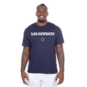 Dallas Cowboys Mens Los Cowboys Short Sleeve T-Shirt