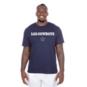 Dallas Cowboys Mens Los Cowboys Short Sleeve T-Shirt