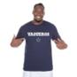 Dallas Cowboys Mens Vaqueros Short Sleeve T-Shirt