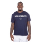 Dallas Cowboys Mens Mis Cowboys Short Sleeve T-Shirt