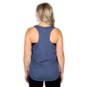 Dallas Cowboys Womens Rasia Tank