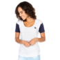 Dallas Cowboys Womens Ariana Short Sleeve T-Shirt