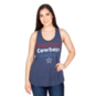 Dallas Cowboys Womens Joan Tank