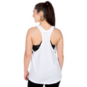 Dallas Cowboys Nike Womens Breathe Tank